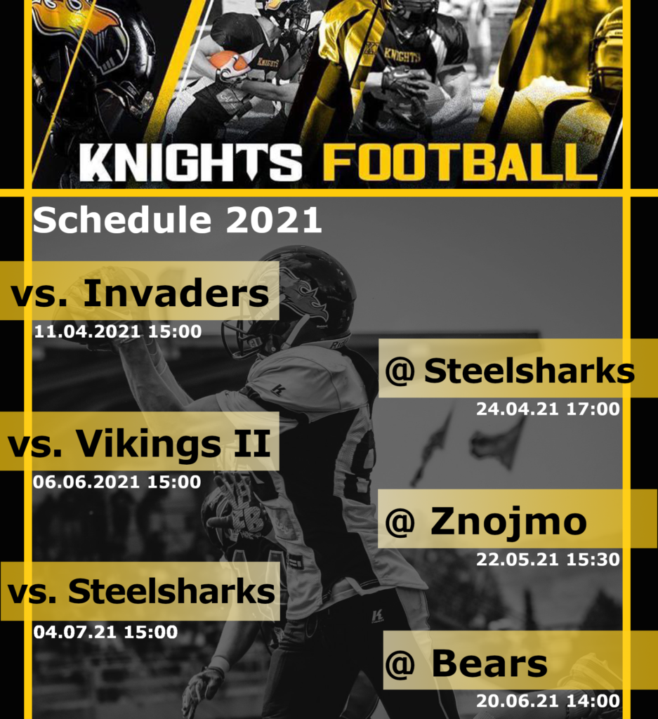 Knights_Flyer_small